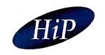 HiP Marka Belgesi
