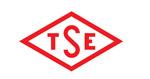 TSE( Türk Standard'ları Enstitüsü ) ve HYB ( Hizmet Yeterlilik Belgesi ) Belgeleri